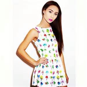 one of my favorite youtube beauty gurus eva gutowski aka