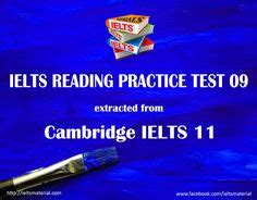 practice tests for cambridge 140806152x free download cambridge ielts 11 with answers and audio ielts discover more
