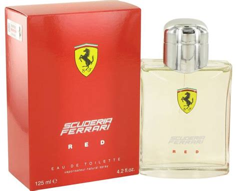 Parfume Scuderia Black Edt Parfum Pria scuderia cologne for by