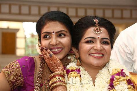 vijay tv dd marriage picture 726447 vijay tv anchor dd divyadarshini