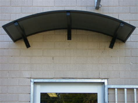 awning windows sydney window awnings by carbolite