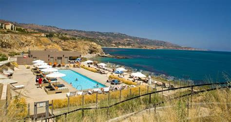 best california vacation 29 best weekend getaway deals packages