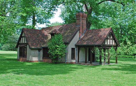 the ford house house of edsel ford