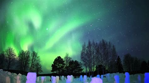 northern lights dome hotel northern lights finland hotel 2018 s best hotels