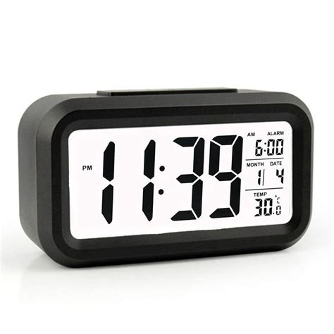 buy digital clock buy wholesale alarm clock from china alarm clock
