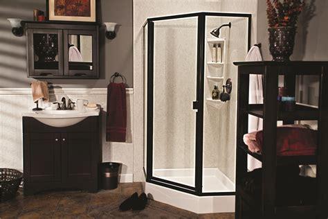 Shower Doors Orange County by Shower Doors Orange County Shower Door Installation