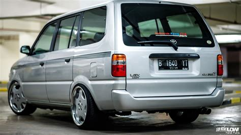 Karpet Mobil Kijang Lgx gettinlow wahyu priyanto 2000 toyota kijang lgx