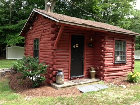 tiny house movement taking small steps in southern