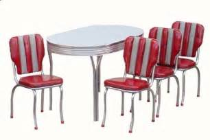retro kitchen table and chairs retro table and chairs for your wonderful house seeur