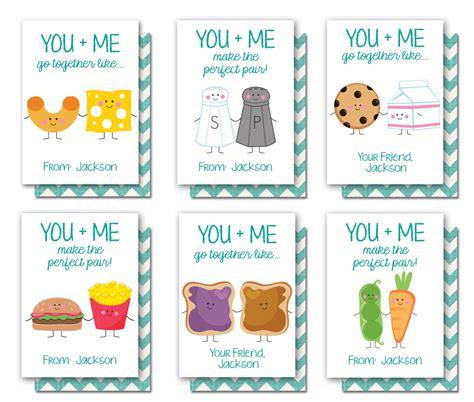easy kid cards easy cards for invitationcelebration