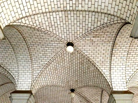 scottsdale badezimmer umgestalten new york ceiling new york tin ceiling tiles in the