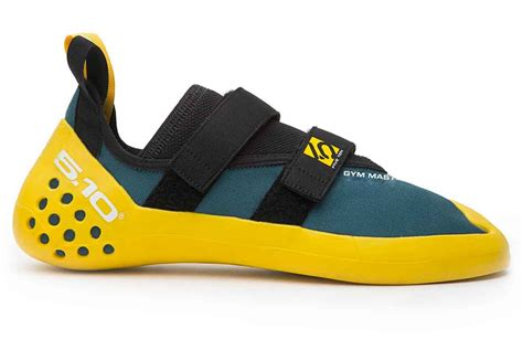 fitting climbing shoes sticky soles climbing shoes explained