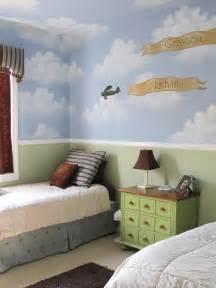 Perpendicular Bunk Beds Shared Kids Room Design Ideas Kids Room Ideas For