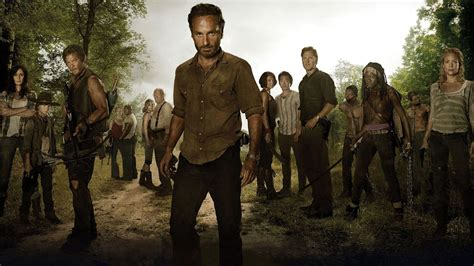 wallpaper android the walking dead the walking dead wallpapers 1920x1080 wallpaper cave