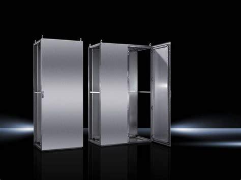 armadi componibili armadi componibili ts 8 acciaio inox