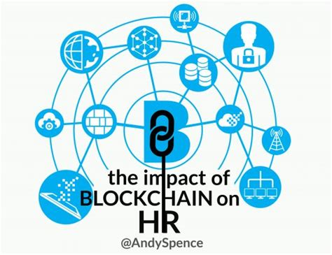glass bead consulting how will blockchain impact hr