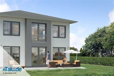Was Kostet Ein Haus Efh Je M 178 Baukosten 220 Bersicht Talu De