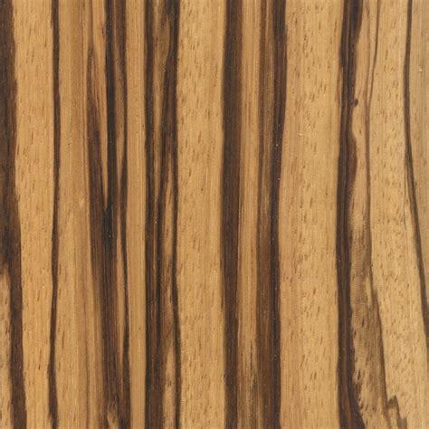 zebra wood  woodworking
