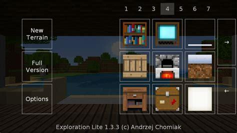 exploration lite full version para android exploration lite para android descargar gratis
