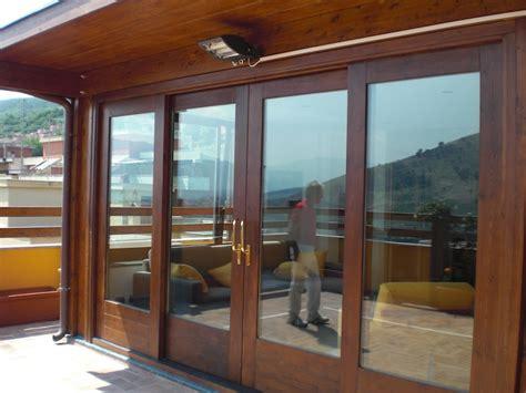 verande terrazzo veranda su terrazzo 2pservice
