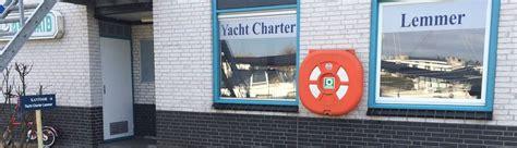platbodem huren lelystad zeiljacht huren ijsselmeer yachtcharter lemmer
