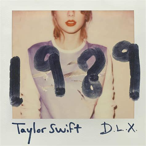 taylor swift clean m4a taylor swift 1989 deluxe 2014 mastered for itunes
