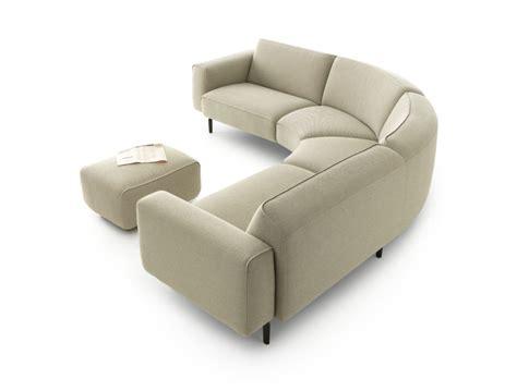 sofa ecken sofa melloo pode ohne ecken und kanten
