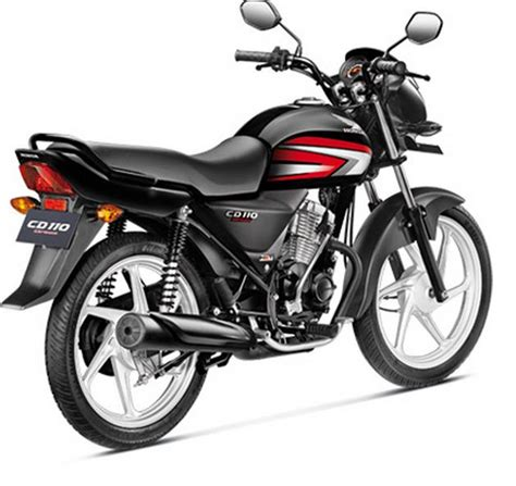 Shades Of Red List by Honda Cd 110 Dream Price Specs Review Pics Amp Mileage In