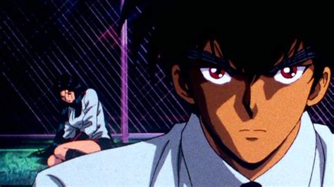 film anime wajib tonton 6 anime wajib tonton bagi pencinta genre horor bagian 1