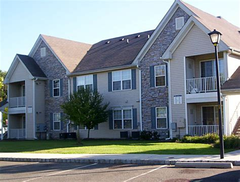 alliance housing affordable housing alliance 28 images affordable housing alliance affordable