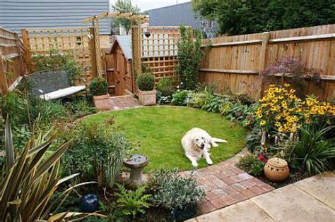 low maintenance gardens ideas on a budget back patio 5 low maintenance garden ideas positivegardening