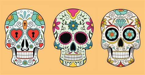 Celebrate Day of the Dead All Year With These Cool Products and Gift Ideas