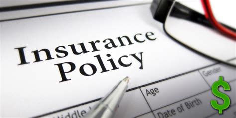 Quick Guide for Getting Marine Insurance Policy   Build a