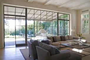 living room window window coverings houston kitchen contemporary with bifold window floral arrangement