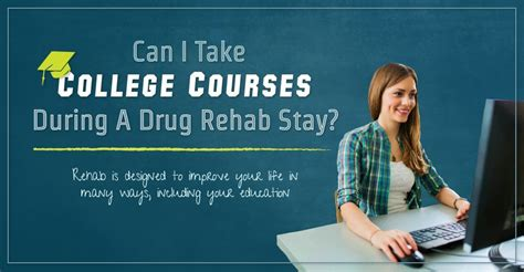 Takes A From Rehab by Ecstasy Molly Addiction And The Best Rehab Centers For