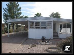 mobile home carports awnings mobile home carports awnings home kitchen