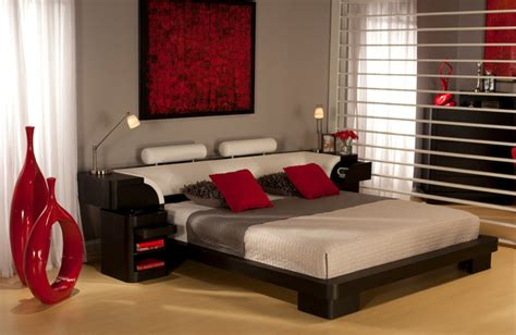 asian bedroom sets the legacy bedroom set asian bedroom miami by el