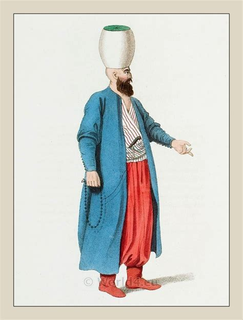 ottoman costumes ottoman empire costumes archive page 3 of 9 costume
