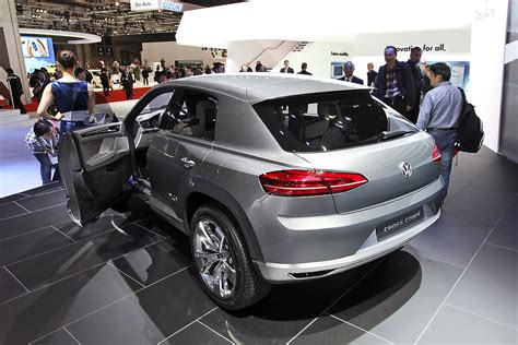volkswagen suv 2015 image gallery touareg cc