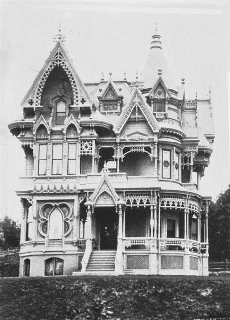 mansions more newly built wisconsin property c m forbes mansion built in 1887 in portland oregon