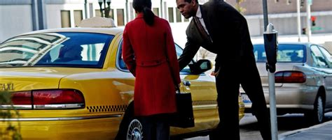 limo places near me taxi service near me top ct limo