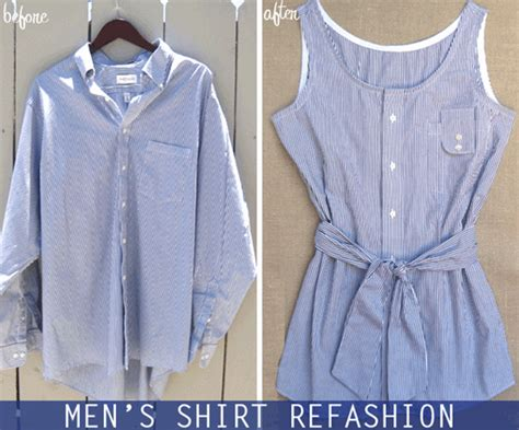 Tees Kaos Baju Cewek 2332 25 inspirational ideas for transforming your shirts refashioning upcycling and diy clothes