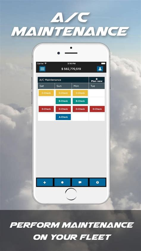 airline manager apk airline manager 2 187 apk thing android apps free