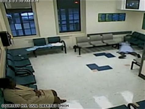 dies in hospital waiting room six hospital employees disciplined in er cnn