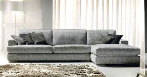 cava divani divani contemporanei cava divani