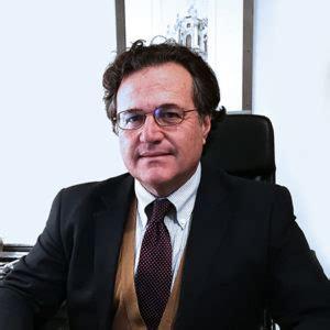 tribunale di roma ufficio successioni goffredo russo w 228 lti studio tributario lucchese