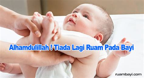 Salep Ruam Popok Bayi ruam bayi powder hilangkan ruam di muka kulit bayi