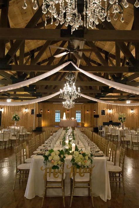 wedding reception halls in dallas wedding venues in dallas and fort worth 125 photos