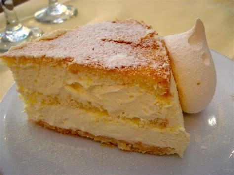 cipriani recipe torta di zabaglione harry s bar http www epicurious