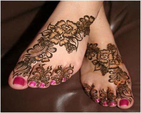 foot mehndi designs 2016 khaliji mehndi designs khaleeji henna for hand and feet